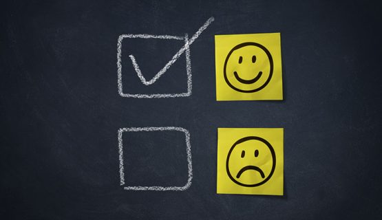 4 things to remove negativity from your office