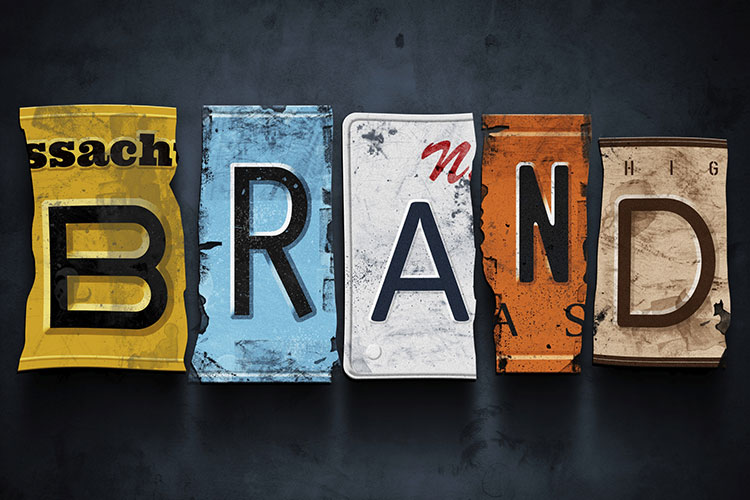 branding small business