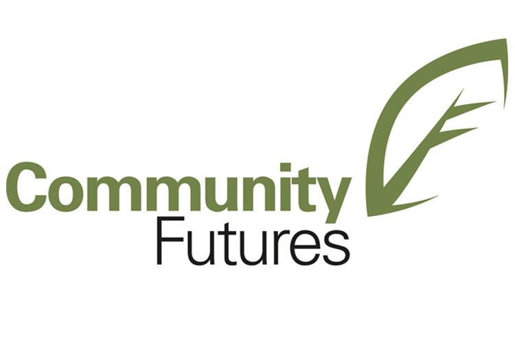 community-futures