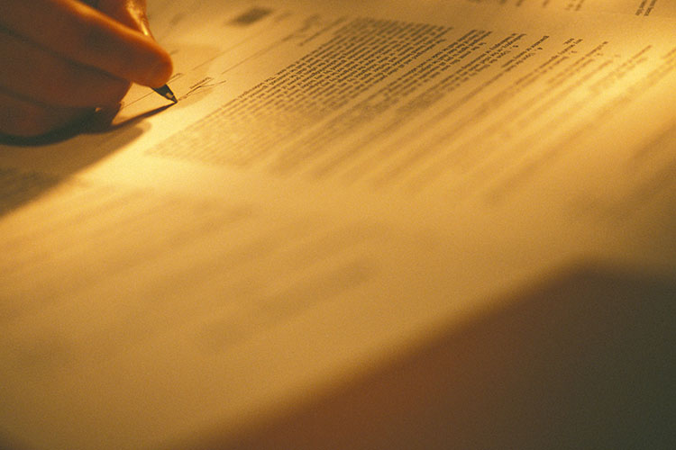 contract-terms-and-conditions-markups