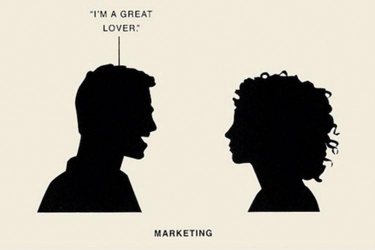 difference-between-marketing-branding-pr