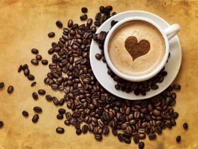 coffee image Five ways to make your designer happy.