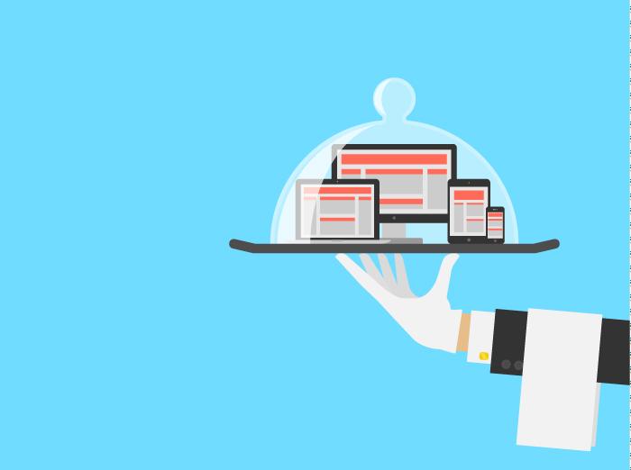 nine10-website-hosting-vs-other-hosting