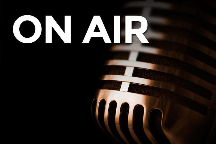on-air-brand-in-speech