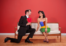 Why SEO is Like Courting a Lover