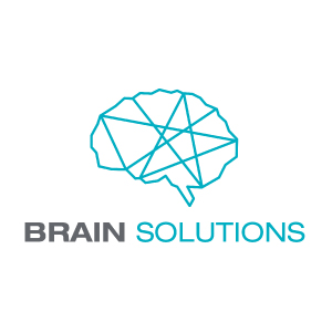 nine10 portfolio project brain solutions logo gallery 1