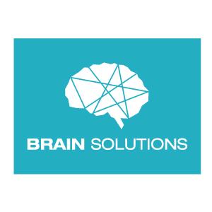 nine10 portfolio project brain solutions logo gallery 4