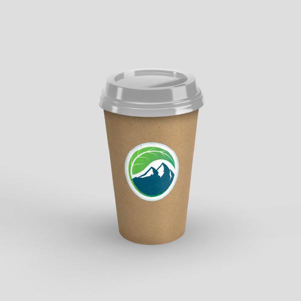 nine10-portfolio-project-mont-tea-logo-icon-copy