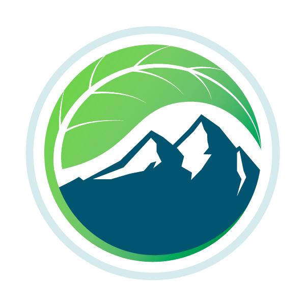 nine10-portfolio-project-mont-tea-logo-icon