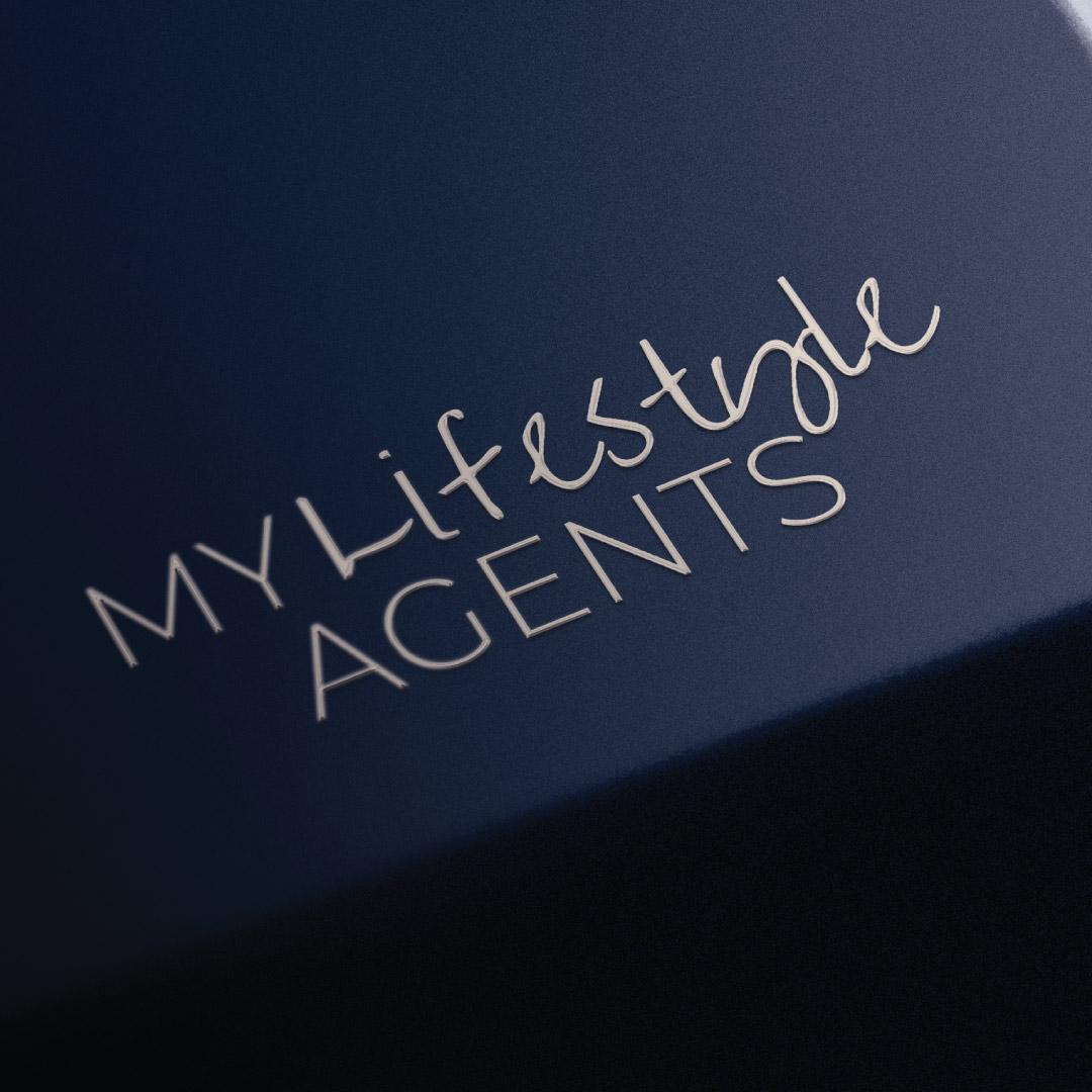 nine10 portfolio project my lifestyle agents gallery image 1