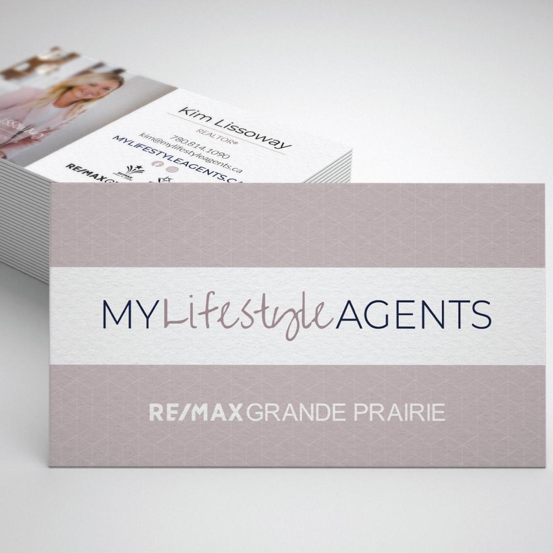 nine10 portfolio project my lifestyle agents gallery image 2