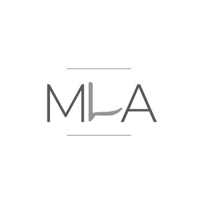 nine10 portfolio project my lifestyle agents logo 1