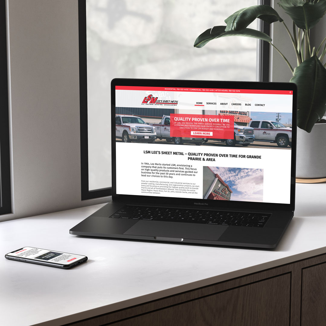 LSM-Website-Mockup