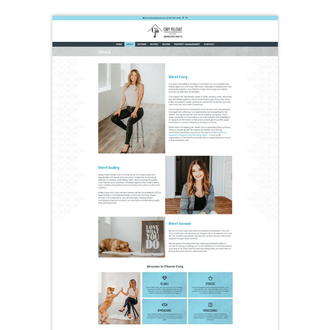 cory_pelchat-nine10_portfolio-graphics-gallery_image_7