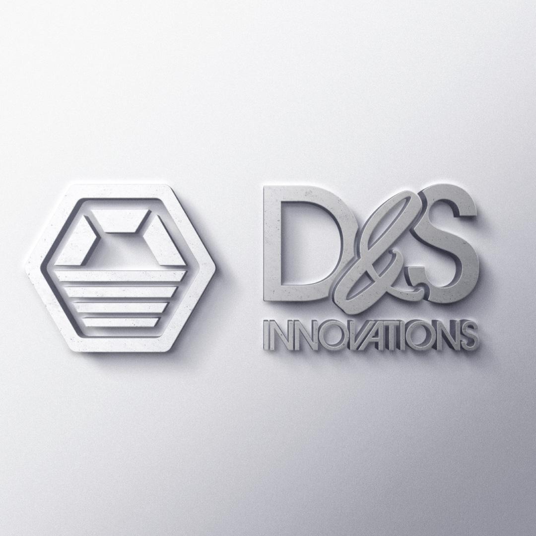d&s innovations nine10 portfolio graphics gallery image