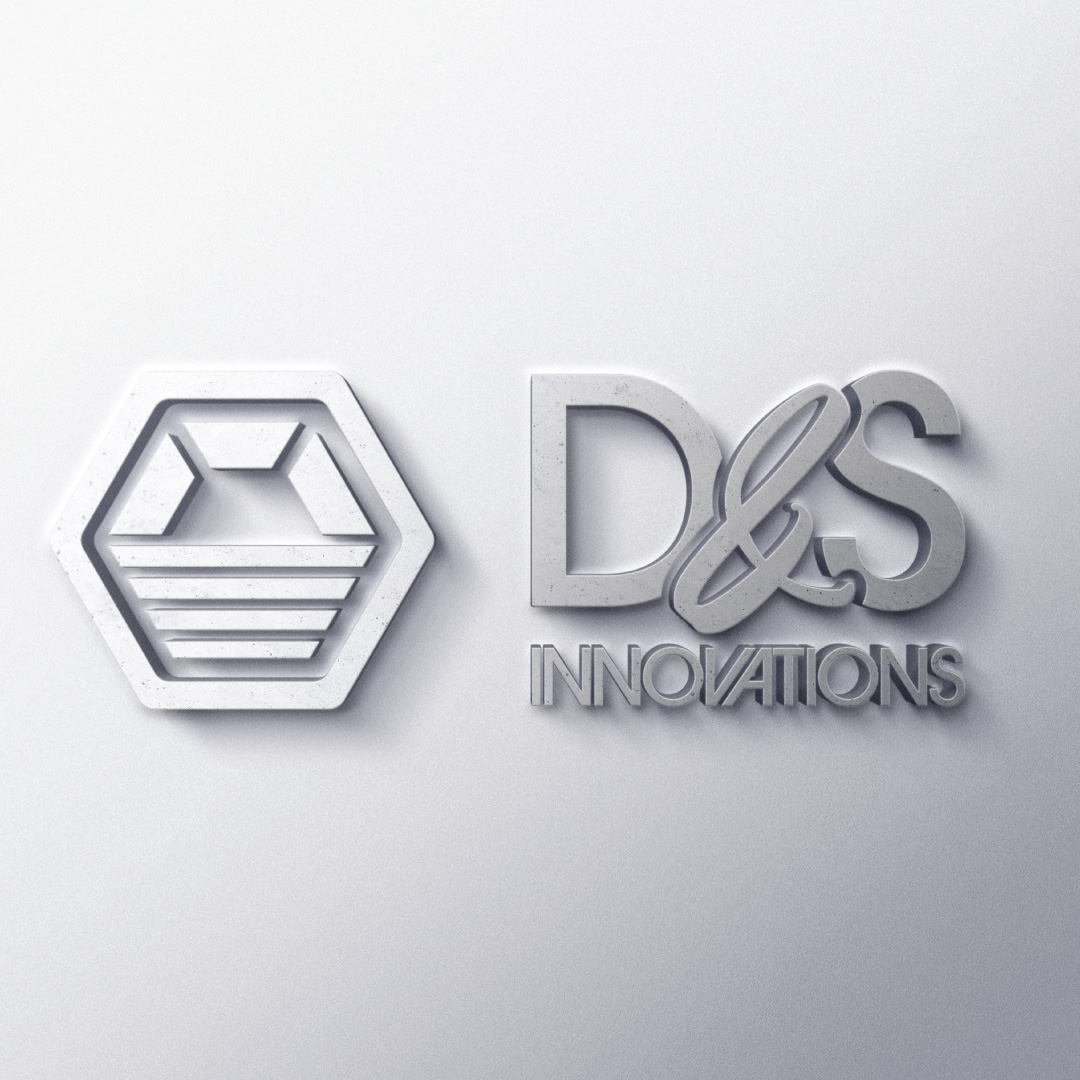 ds_innovations-nine10_portfolio-graphics-gallery_image_1