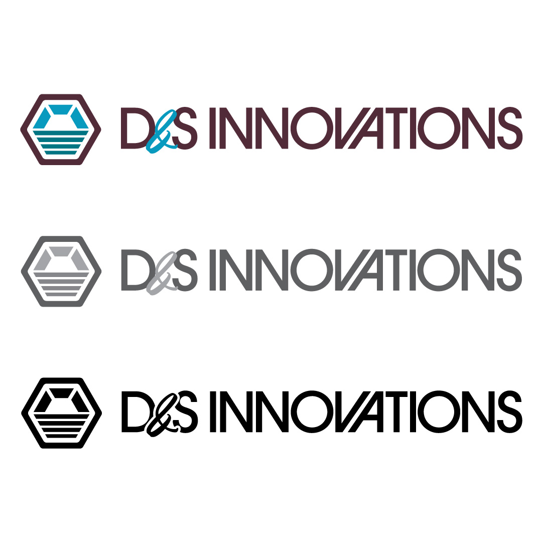 ds_innovations-nine10_portfolio-graphics-gallery_image_3