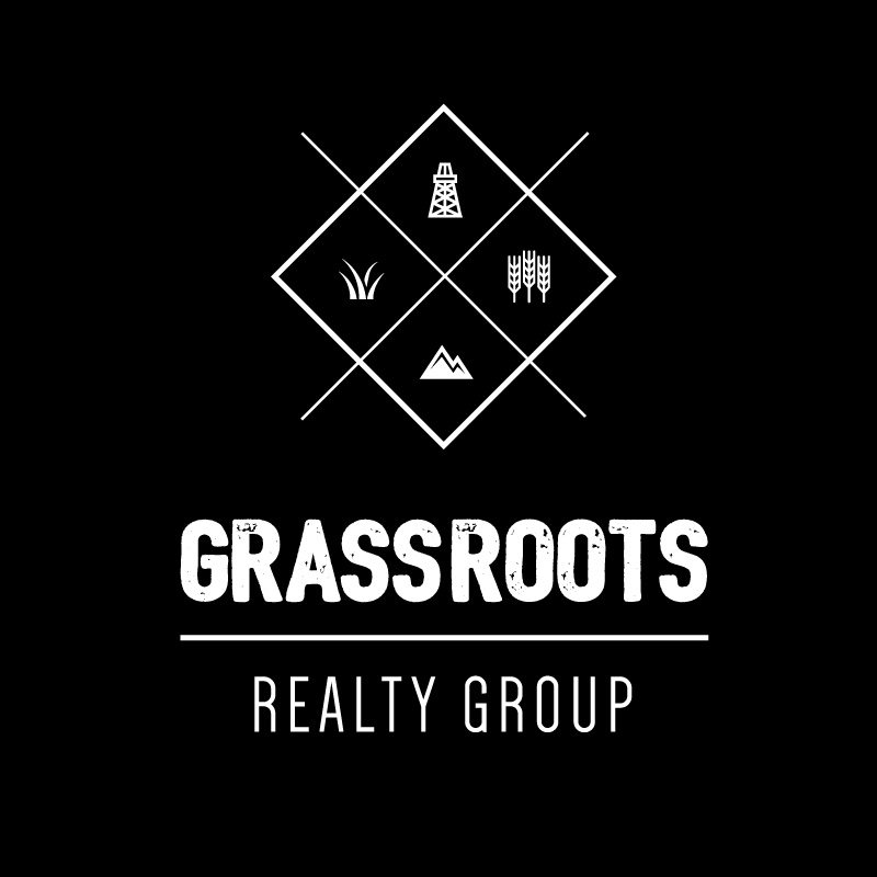 grassroots-realty-group-cover-image-2