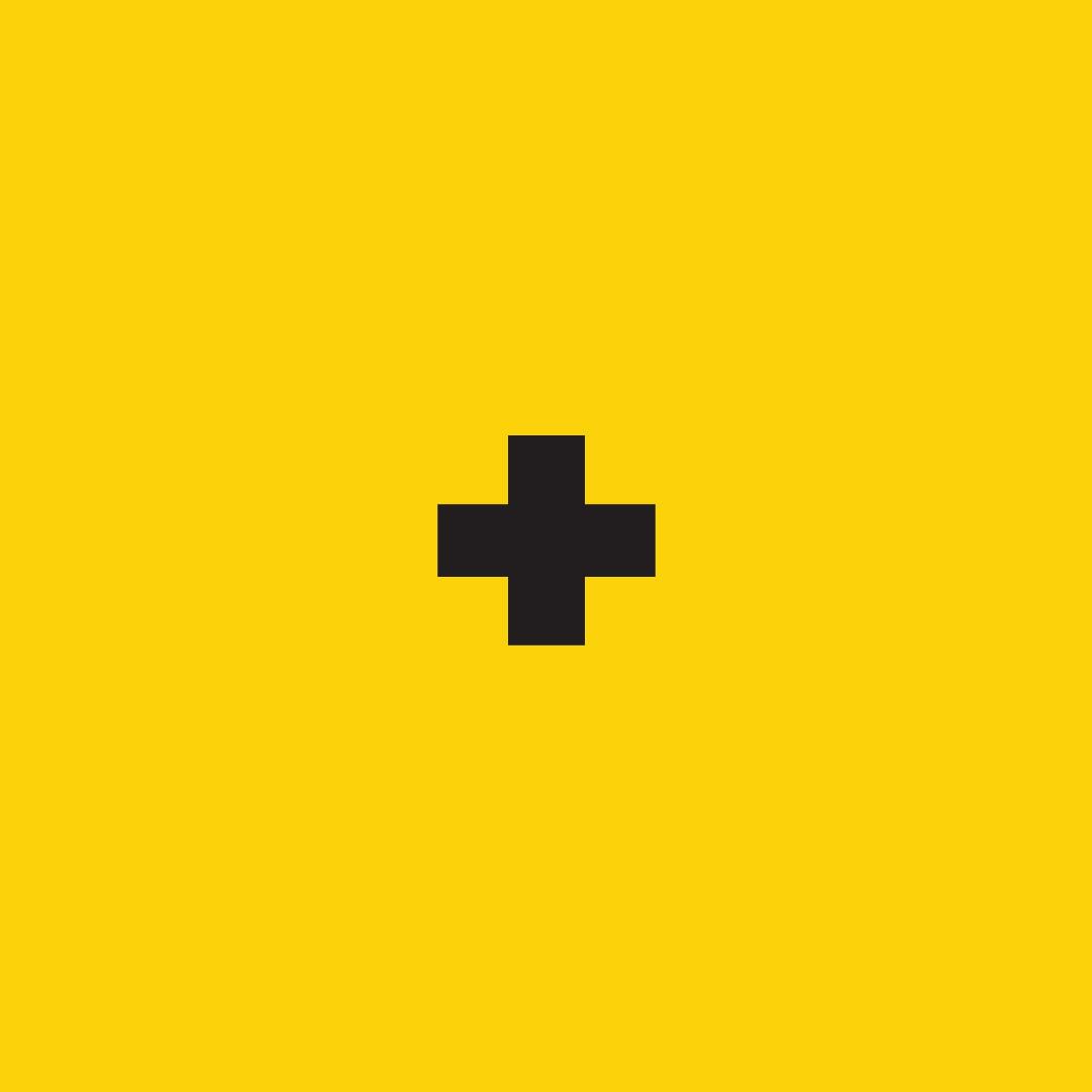 anode ndt website design nine10 branding logo