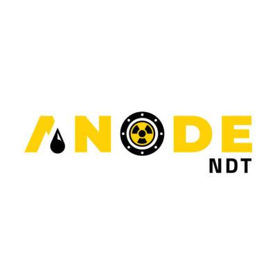 anode website design nine10 branding logo digital marketing bootcamp