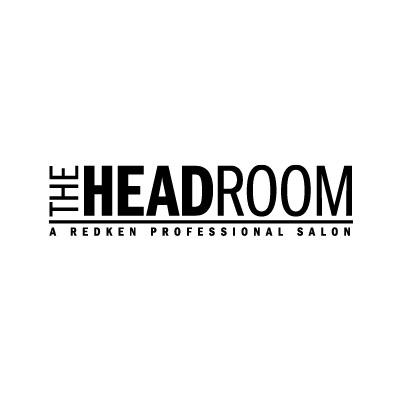 The Headroom Logo