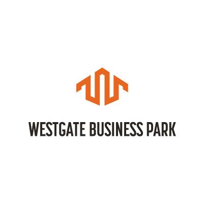 Westgate Business Park Logo