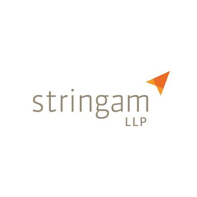 Stringam LLP Logo