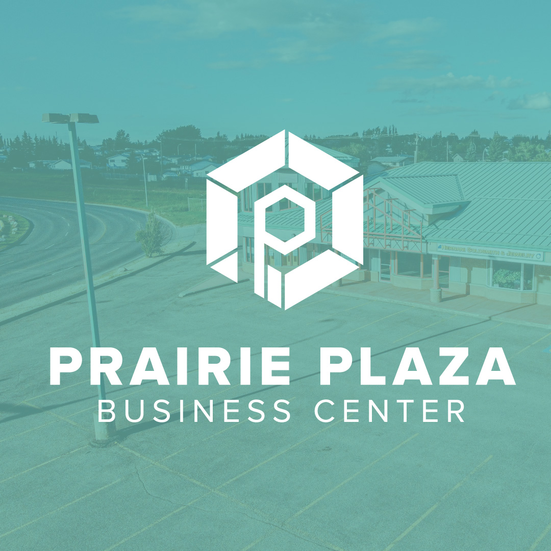 prairie plaza nine10 portfolio graphics gallery image
