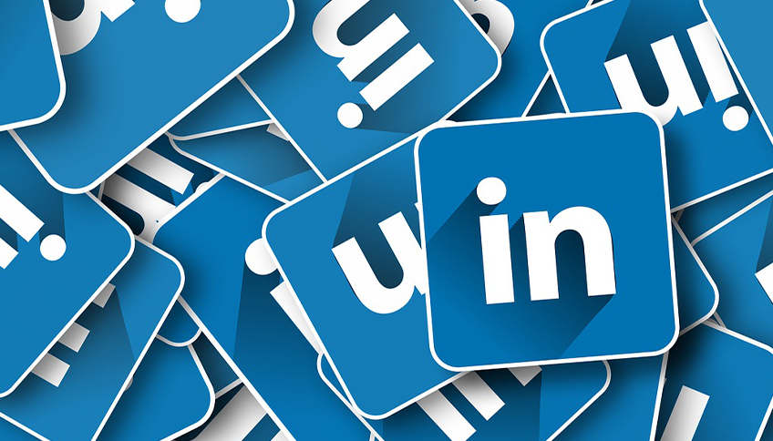 4 Easy Steps to Set Up Your LinkedIn Business Page