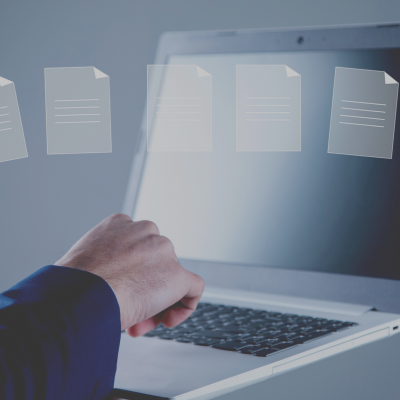 How to rename multiple files at one time