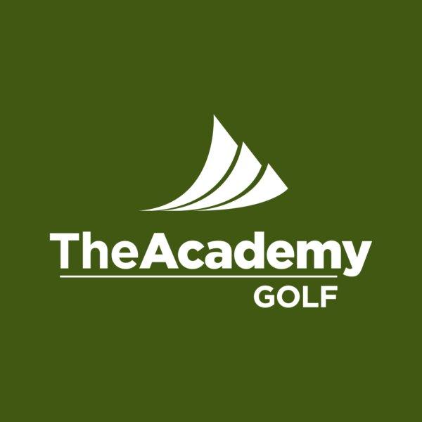The Academy - Golf