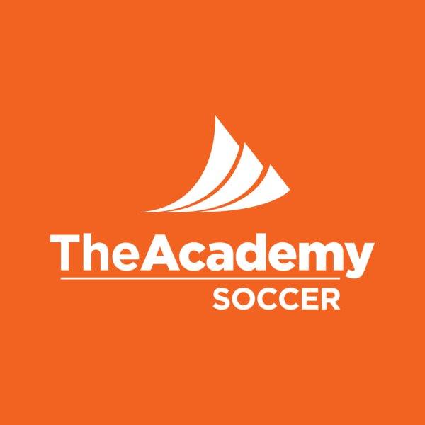 The Academy - Soccer
