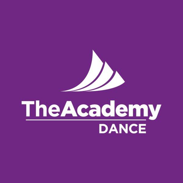 The Academy - Dance