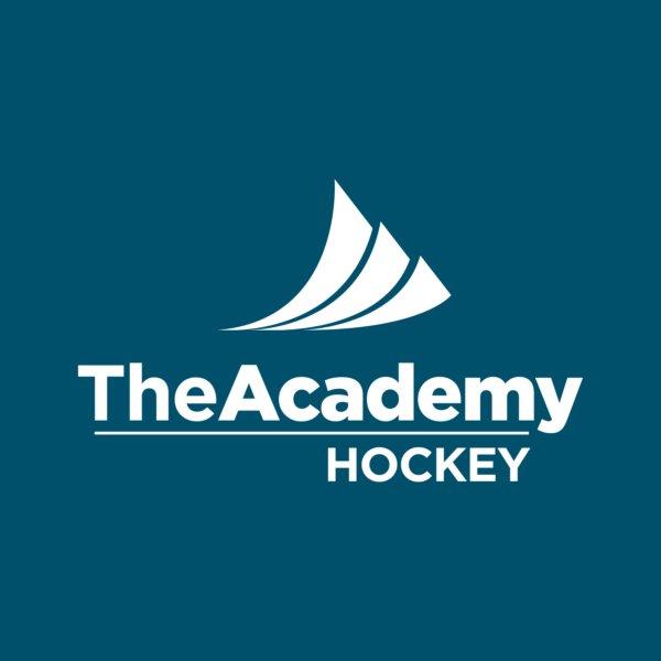The Academy - Hockey