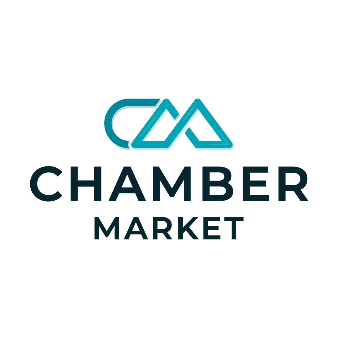 Chamber Market Visual Brand Design by nine10 Inc. - Alberta Chambers of Commerce