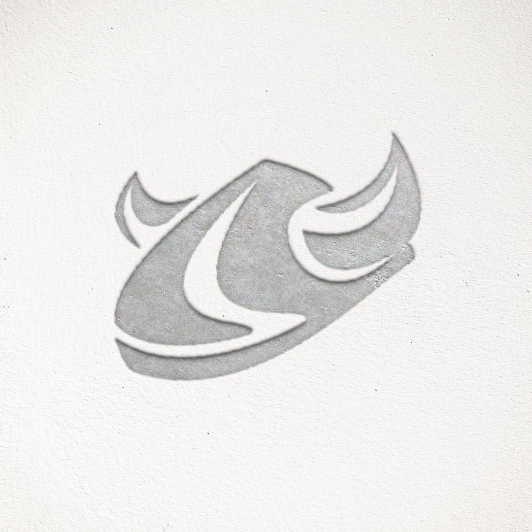 Logo Icon Mockup