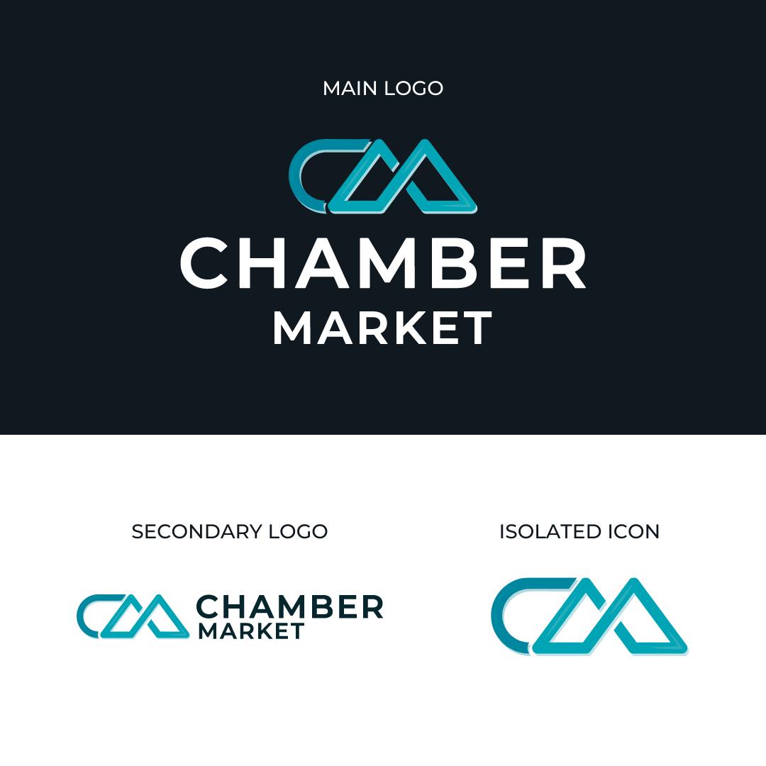 Logo Layout Versions