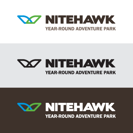 Square-Portfolio-6x6-RGB-Template-Nitehawk1