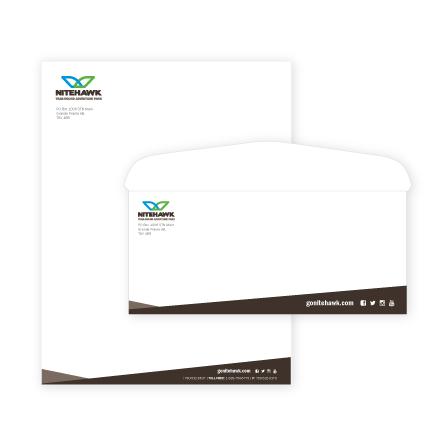 Square-Portfolio-6x6-RGB-Template-Nitehawk6