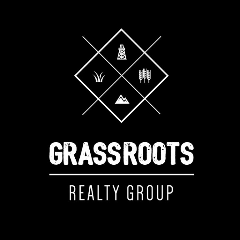 grassroots realty group realtor cover image 2 website nine10